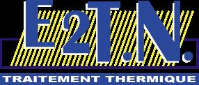 E2TN traitement thermique